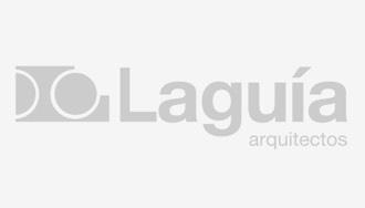 laguia-arq-provi-3